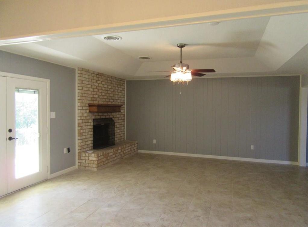 Sold Property | 587 Scotland Court Abilene, Texas 79601 1