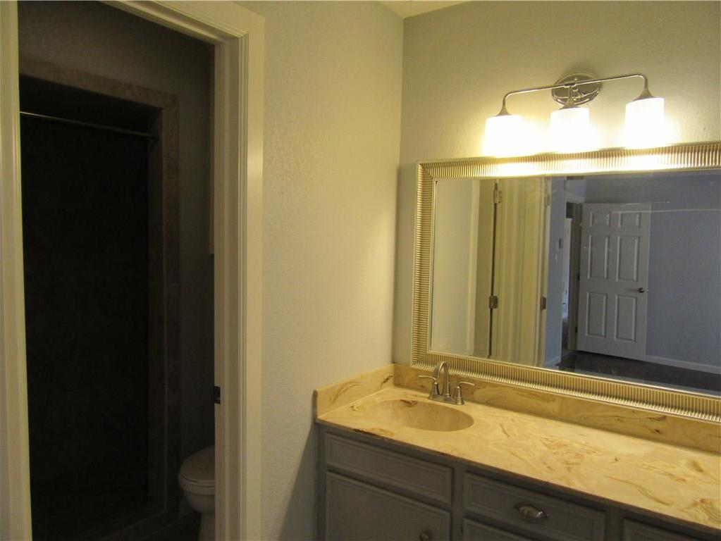 Sold Property | 587 Scotland Court Abilene, Texas 79601 10