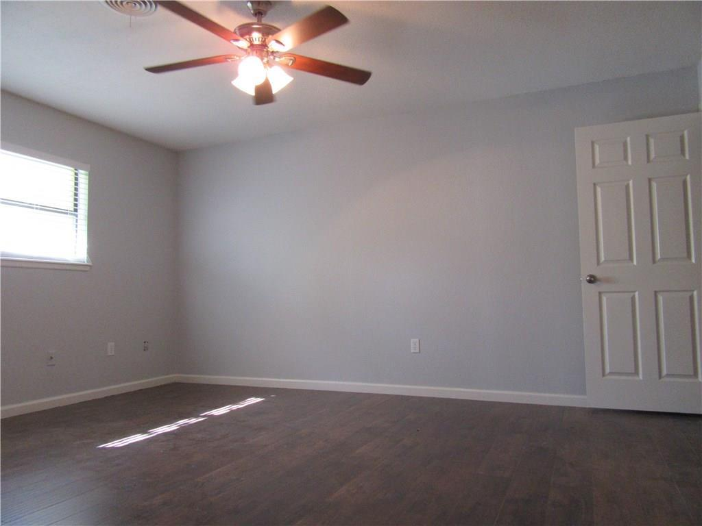 Sold Property | 587 Scotland Court Abilene, Texas 79601 12