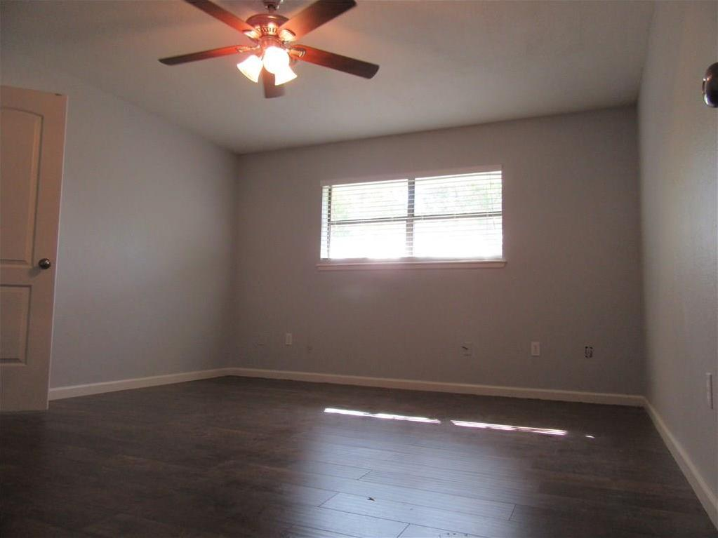 Sold Property | 587 Scotland Court Abilene, Texas 79601 13