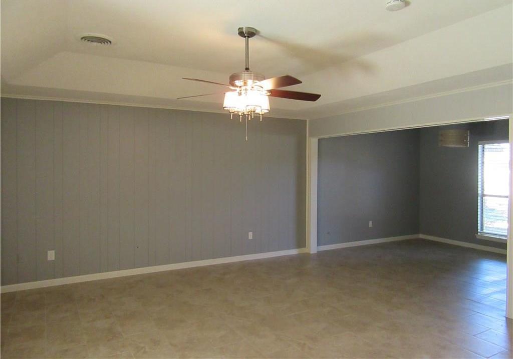 Sold Property | 587 Scotland Court Abilene, Texas 79601 14