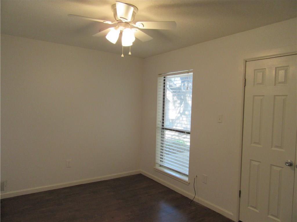 Sold Property | 587 Scotland Court Abilene, Texas 79601 15