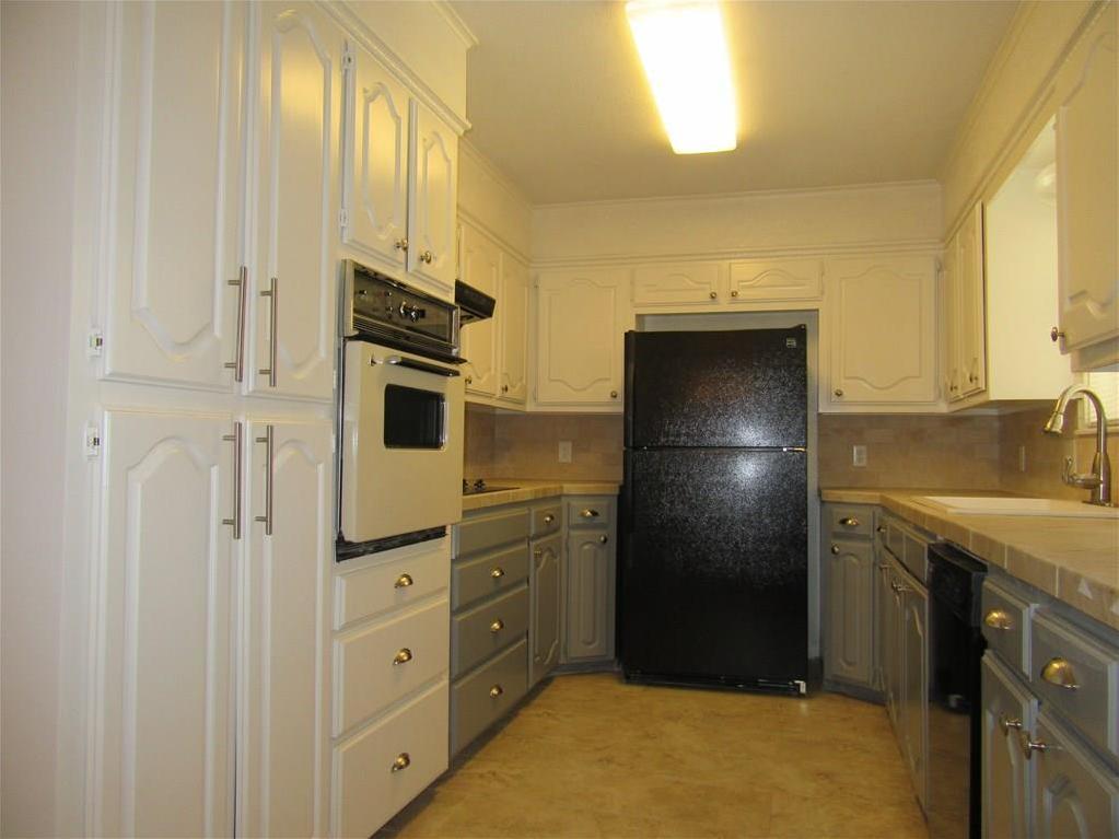 Sold Property | 587 Scotland Court Abilene, Texas 79601 3