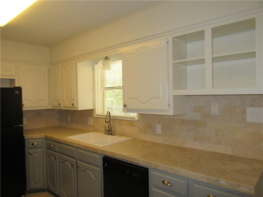 Sold Property | 587 Scotland Court Abilene, Texas 79601 4