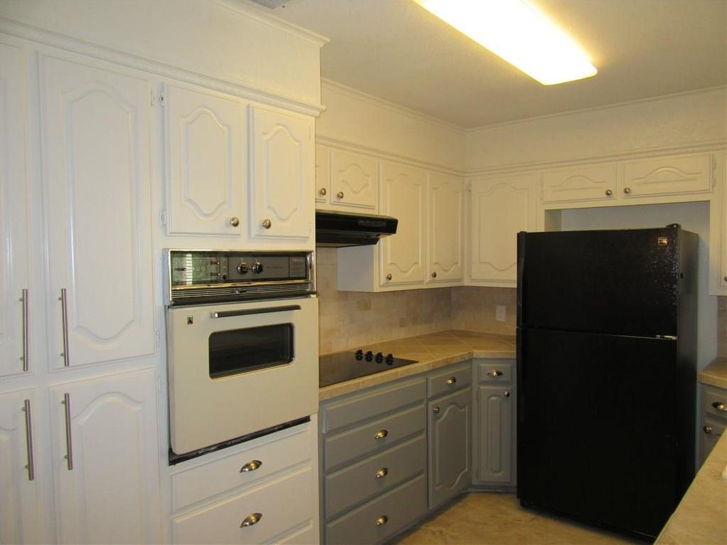 Sold Property | 587 Scotland Court Abilene, Texas 79601 5