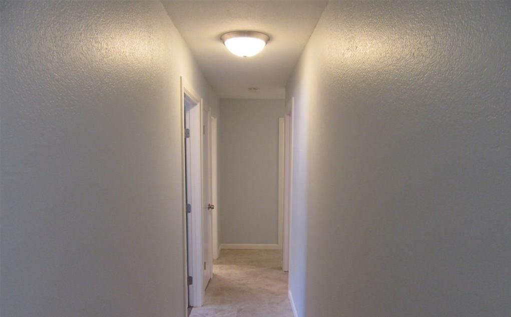 Sold Property | 587 Scotland Court Abilene, Texas 79601 6