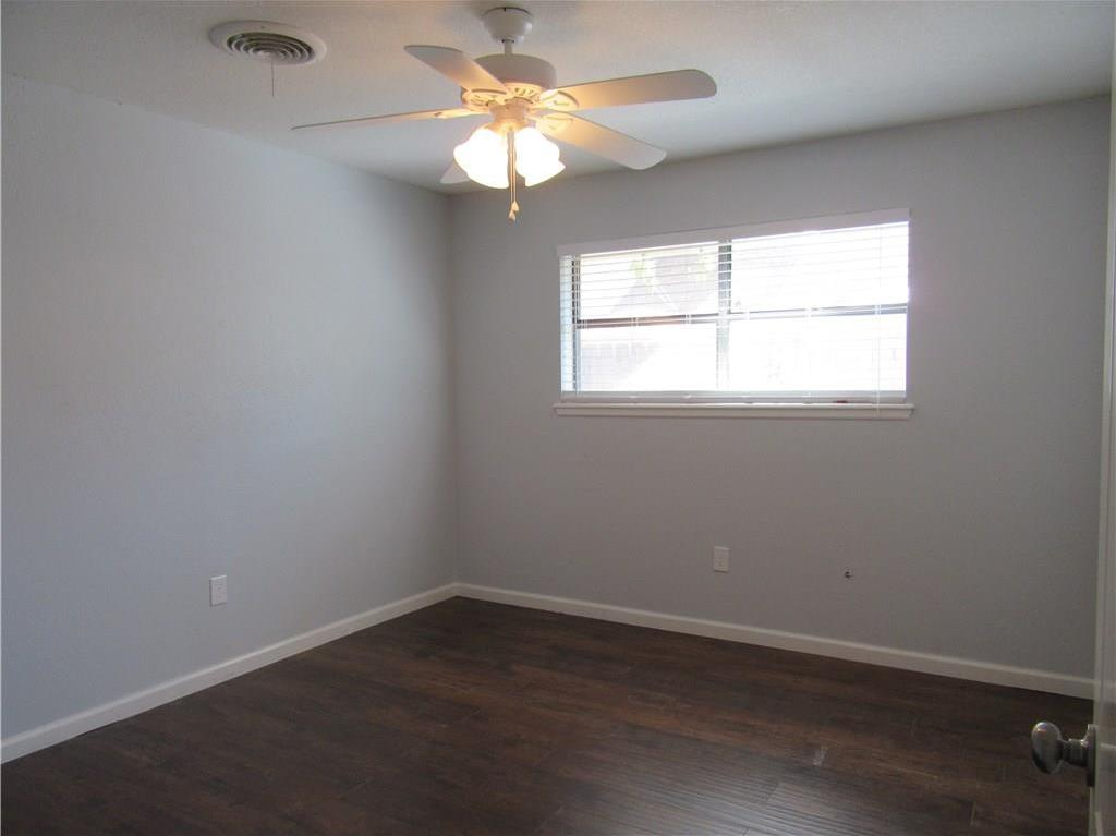Sold Property | 587 Scotland Court Abilene, Texas 79601 7