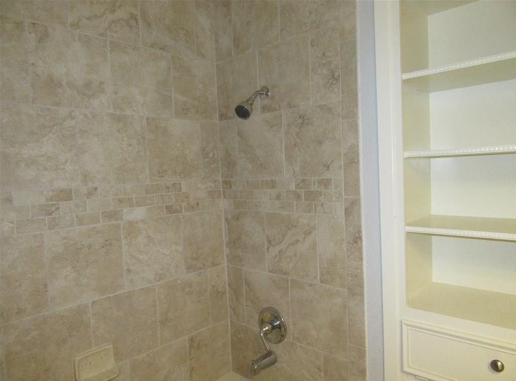 Sold Property | 587 Scotland Court Abilene, Texas 79601 9
