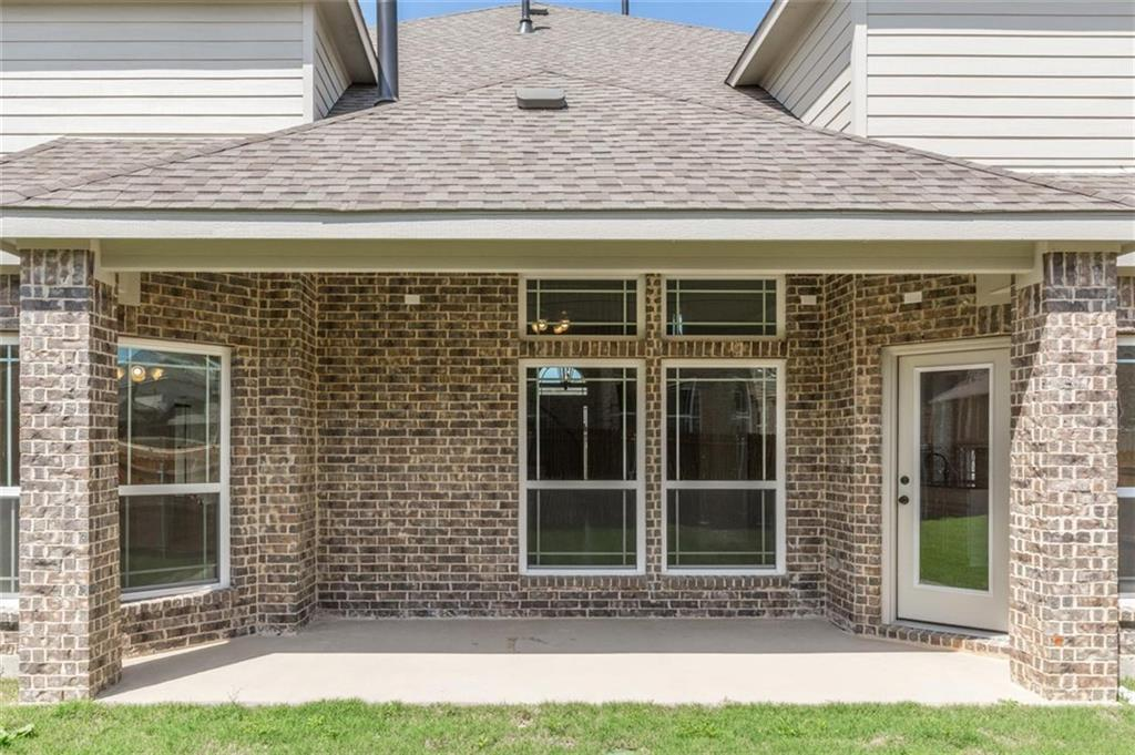 Sold Property | 6333 Glenwick Drive Fort Worth, Texas 76123 0