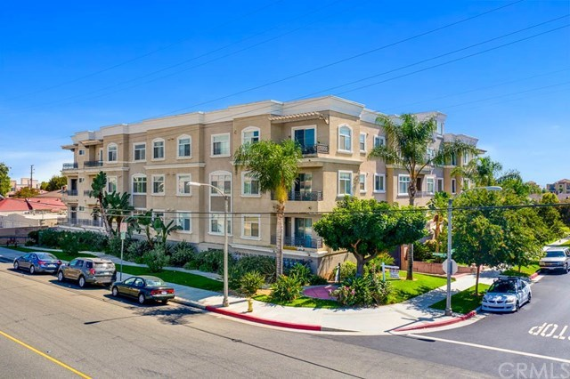 Active | 200 N 5th Street #105 Alhambra, CA 91801 1