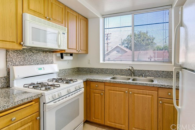 Active | 200 N 5th Street #105 Alhambra, CA 91801 13