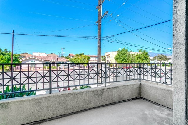 Active | 200 N 5th Street #105 Alhambra, CA 91801 16