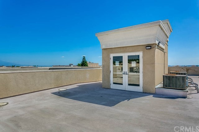 Active | 200 N 5th Street #105 Alhambra, CA 91801 26