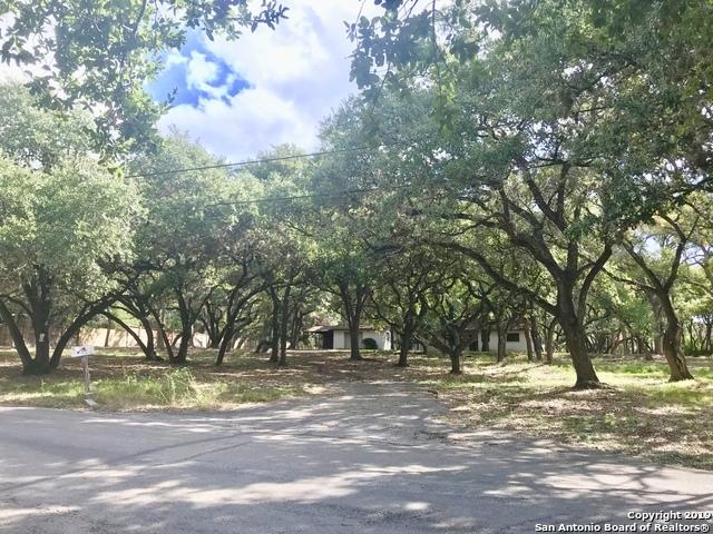 Active | 243 Fox Hall Ln Castle Hills, TX 78213 2