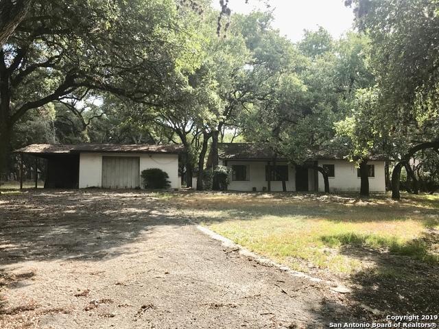 Active | 243 Fox Hall Ln  Castle Hills, TX 78213 20