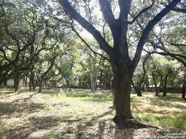 Active | 243 Fox Hall Ln Castle Hills, TX 78213 6