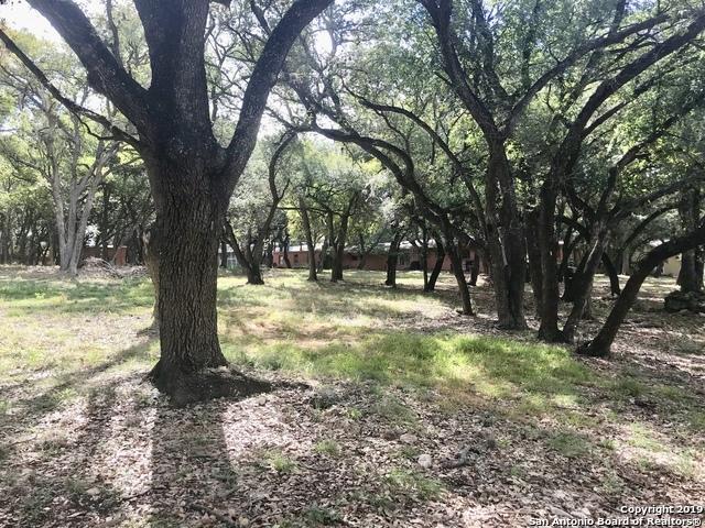 Active | 243 Fox Hall Ln Castle Hills, TX 78213 7