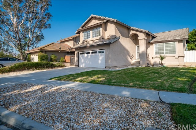 Closed   860 Amherst Street Corona, CA 92880 1