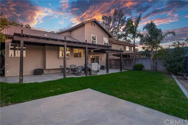 Closed   860 Amherst Street Corona, CA 92880 14