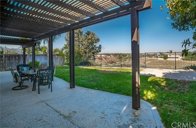 Closed   860 Amherst Street Corona, CA 92880 16