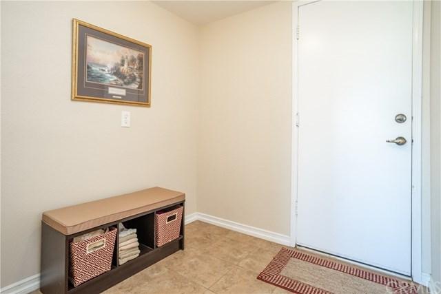 Closed   860 Amherst Street Corona, CA 92880 23