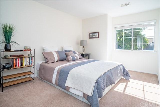 Closed   860 Amherst Street Corona, CA 92880 30