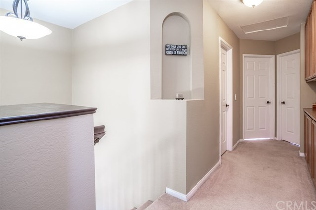 Closed   860 Amherst Street Corona, CA 92880 33
