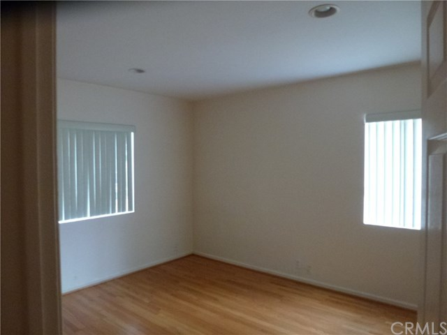 Closed | 1604 S Hidalgo Avenue Alhambra, CA 91801 4