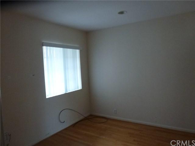 Closed | 1604 S Hidalgo Avenue Alhambra, CA 91801 6