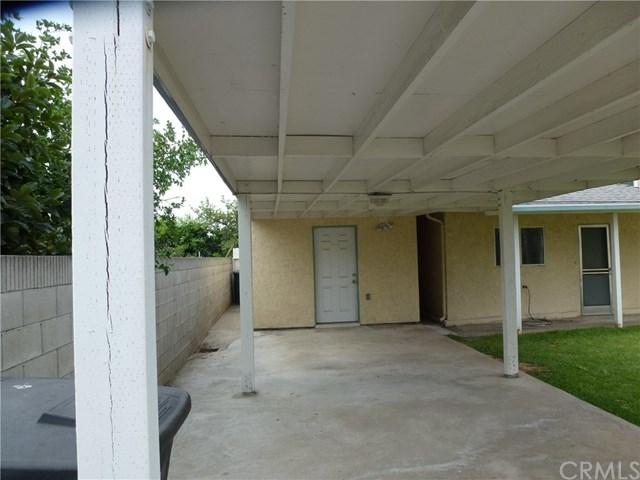 Closed | 1604 S Hidalgo Avenue Alhambra, CA 91801 17