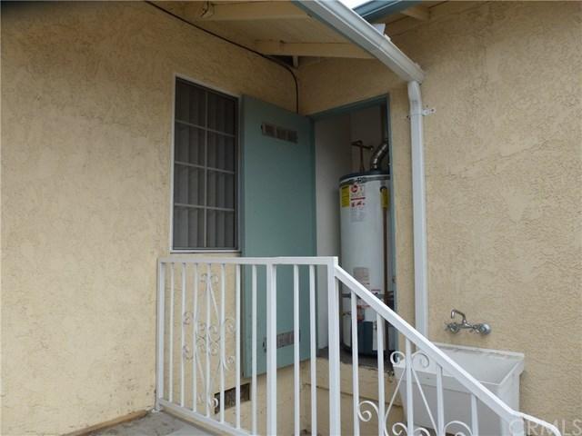 Closed | 1604 S Hidalgo Avenue Alhambra, CA 91801 21