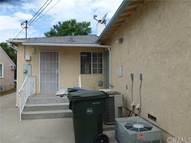 Closed | 1604 S Hidalgo Avenue Alhambra, CA 91801 22