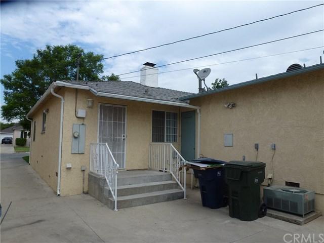 Closed | 1604 S Hidalgo Avenue Alhambra, CA 91801 23
