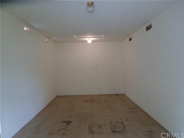 Closed | 1604 S Hidalgo Avenue Alhambra, CA 91801 24