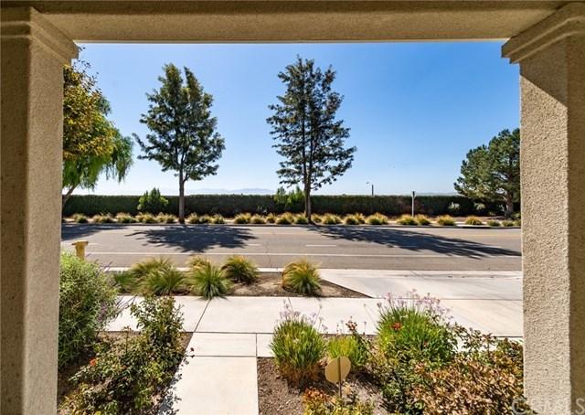 Closed | 6892 Clemson Street Chino, CA 91710 12