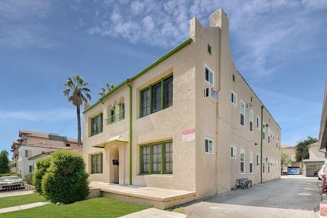 Active | 213 S Atlantic Boulevard Alhambra, CA 91801 1