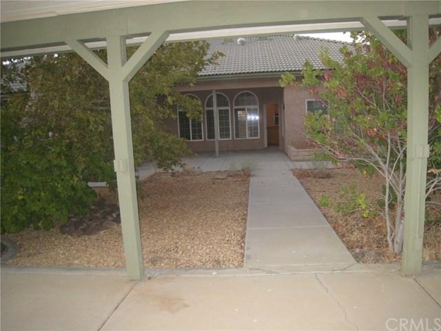 Closed   23367 Ocotillo Apple Valley, CA 92308 4