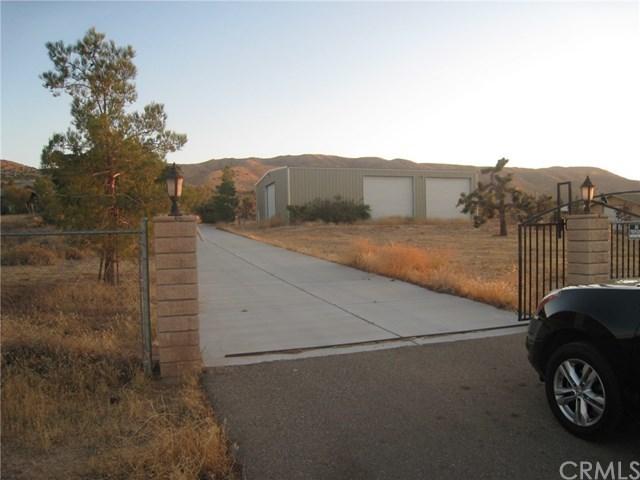 Closed   23367 Ocotillo Apple Valley, CA 92308 19