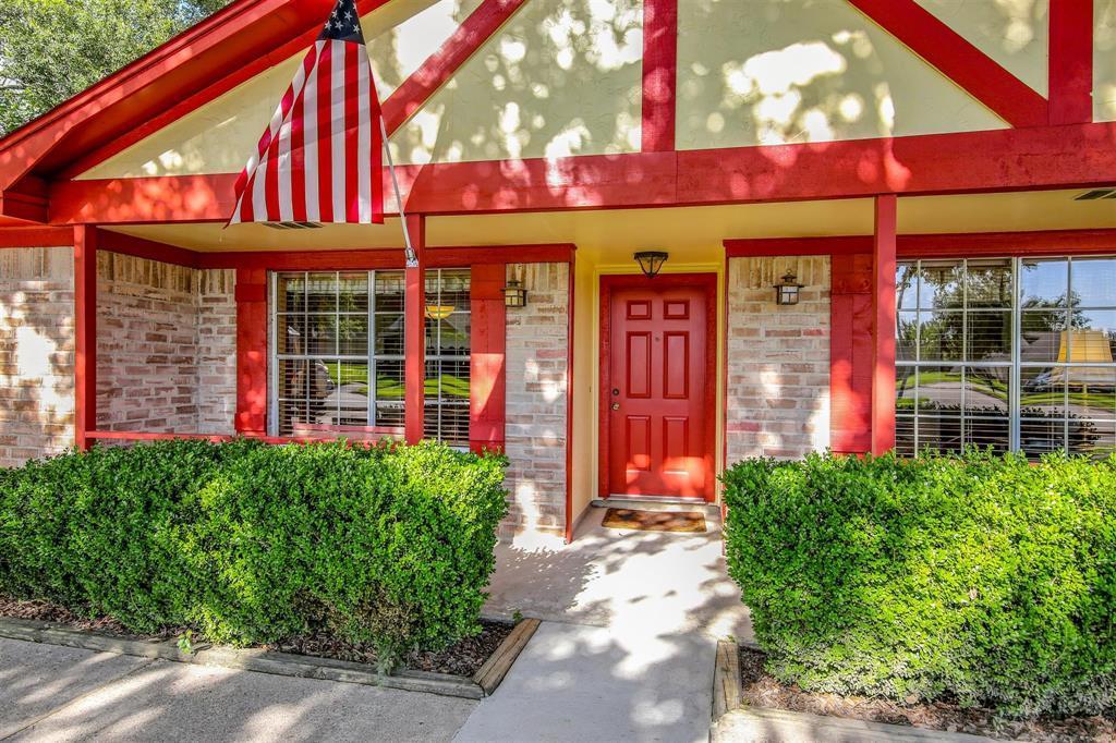 Sold Property | 4503 Lariat Drive Baytown, TX 77521 2