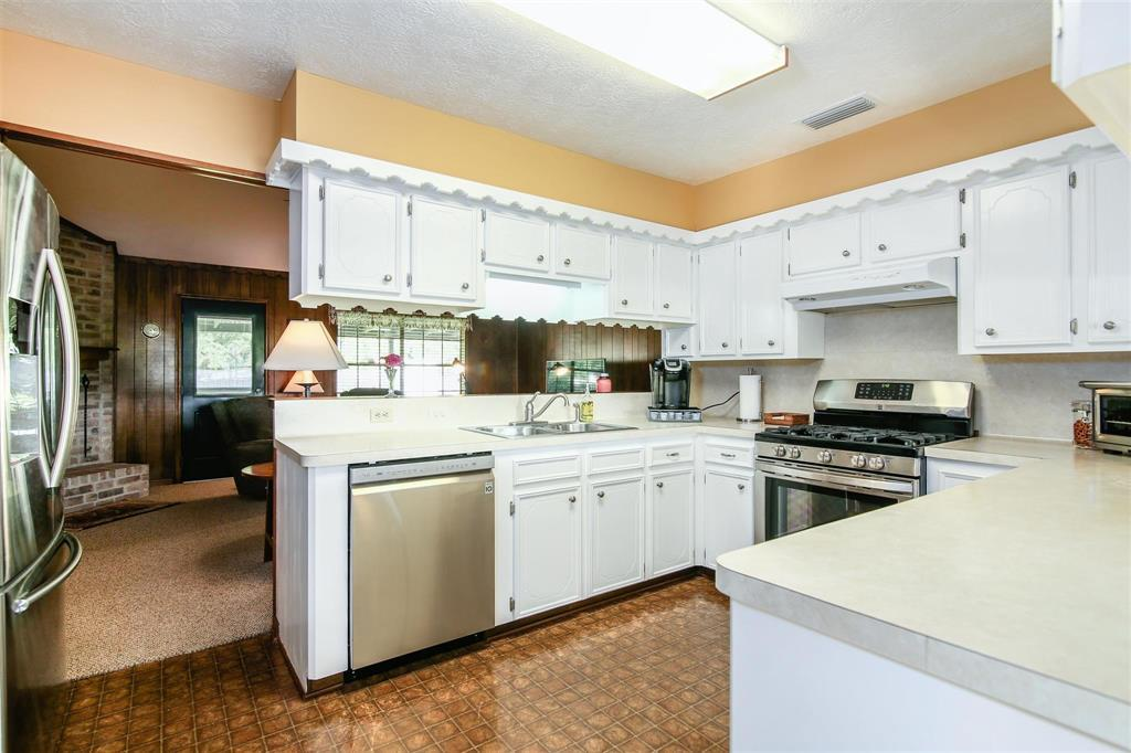 Sold Property | 4503 Lariat Drive Baytown, TX 77521 11