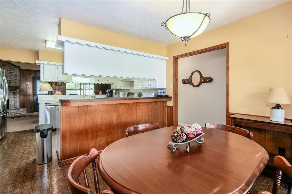 Sold Property | 4503 Lariat Drive Baytown, TX 77521 12