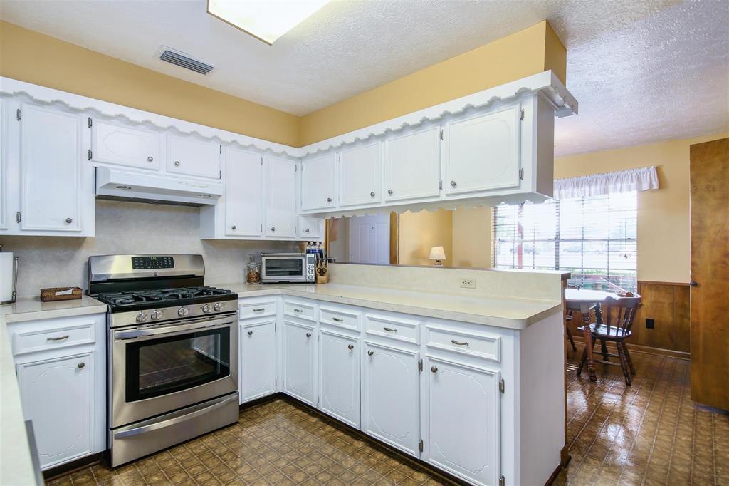 Sold Property | 4503 Lariat Drive Baytown, TX 77521 13