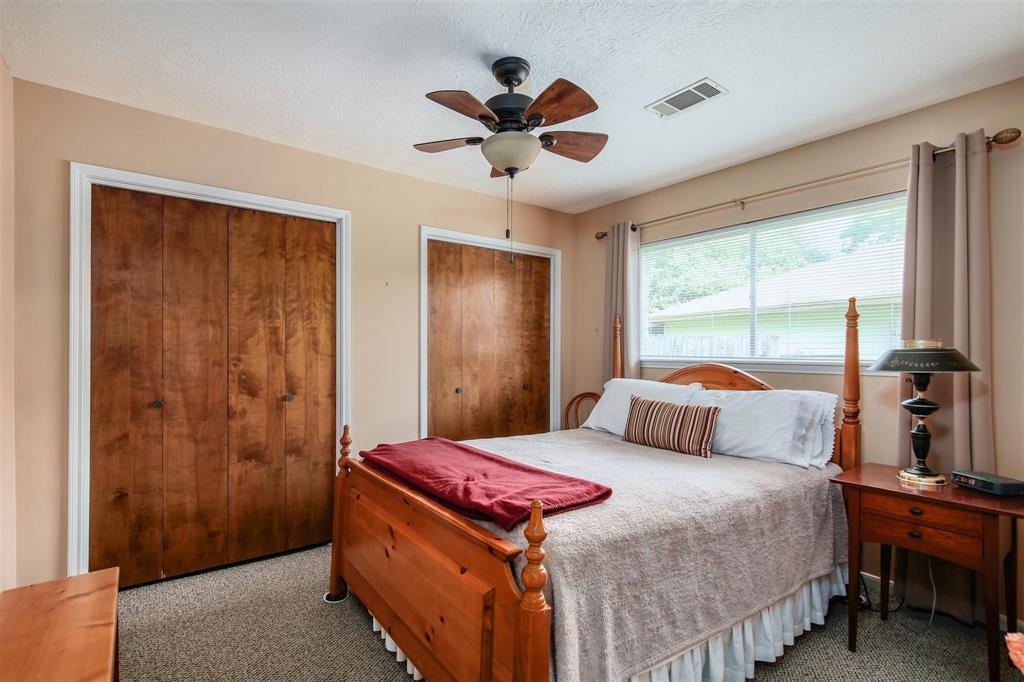 Sold Property | 4503 Lariat Drive Baytown, TX 77521 15