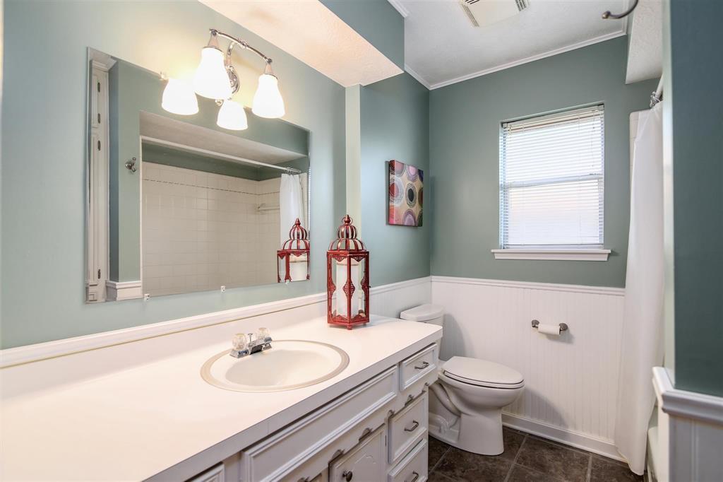 Sold Property | 4503 Lariat Drive Baytown, TX 77521 16