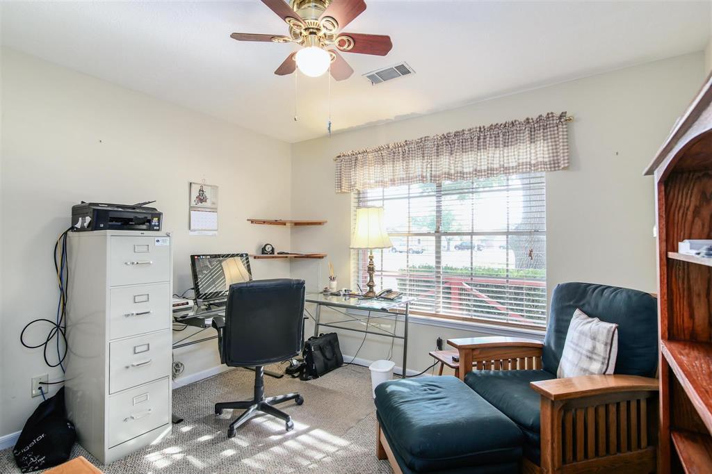 Sold Property | 4503 Lariat Drive Baytown, TX 77521 17