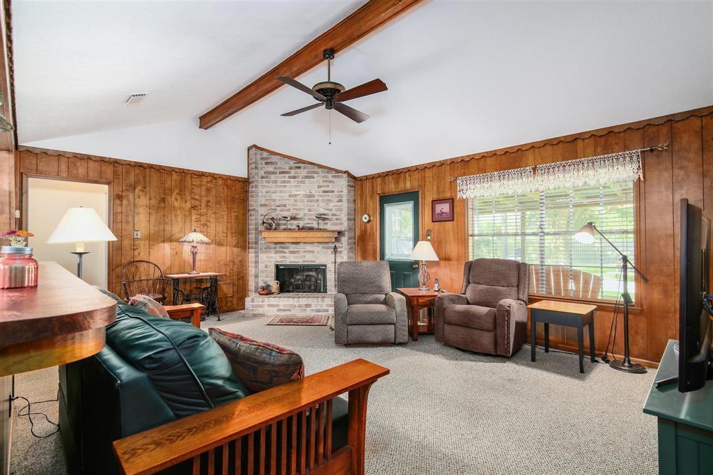 Sold Property | 4503 Lariat Drive Baytown, TX 77521 18