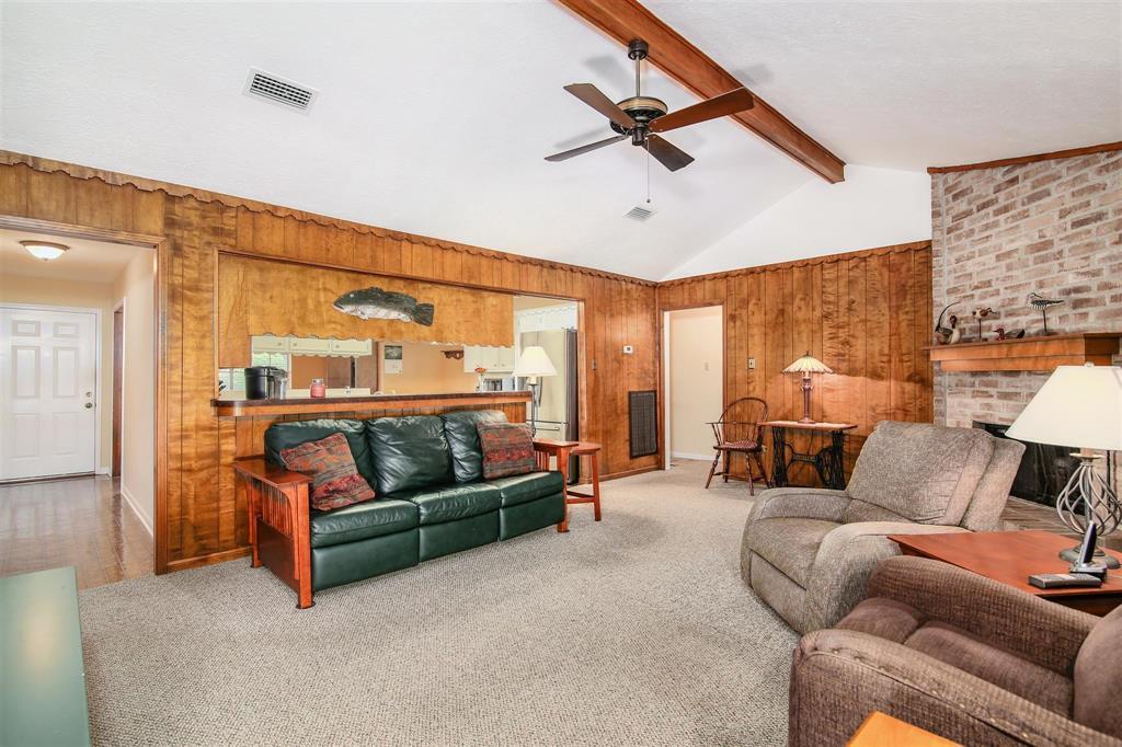 Sold Property | 4503 Lariat Drive Baytown, TX 77521 19