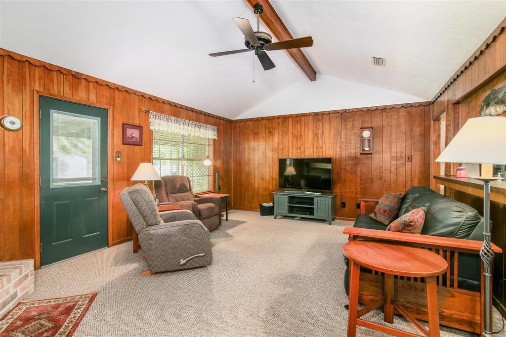 Sold Property | 4503 Lariat Drive Baytown, TX 77521 20