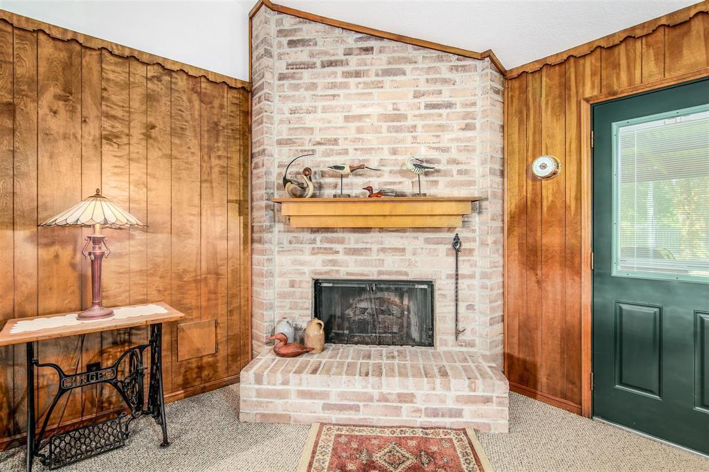 Sold Property | 4503 Lariat Drive Baytown, TX 77521 21