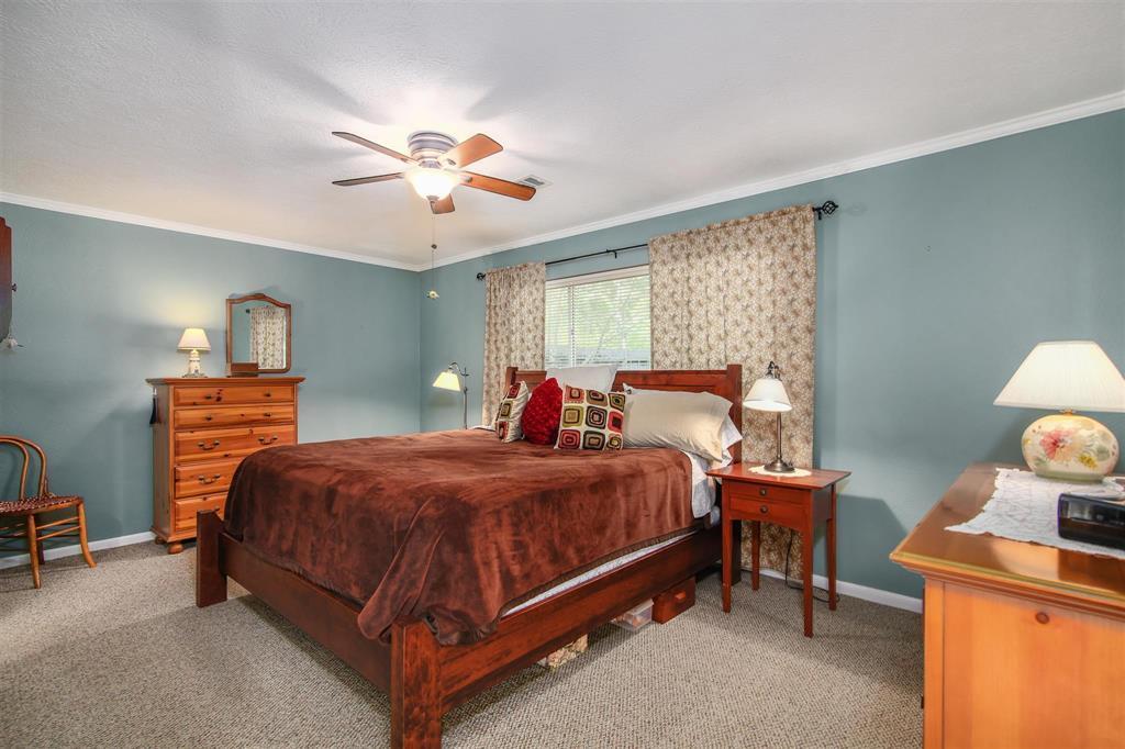Sold Property | 4503 Lariat Drive Baytown, TX 77521 22